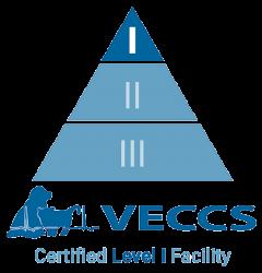 veccs-1-transparent