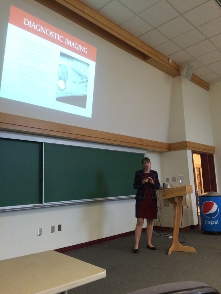 BBVSH Veterinary Seminar | Continuing Education