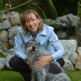 Dr. Astrid Nielssen | Board Certified Veterinary Internist