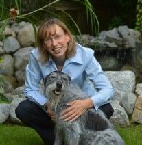 Dr. Astrid Nielssen | Board Certified Veterinary Internist