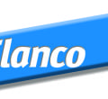 Veterinary Continuing Education Seminar sponsored by Elanco