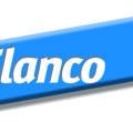 Veterinary Continuing Education Seminar sponsored by Elanco