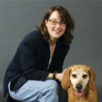 Dr. Sarah Charney