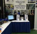 Vancouver Island Pet Expo & Boundary Bay Veterinary Specialty Hospital