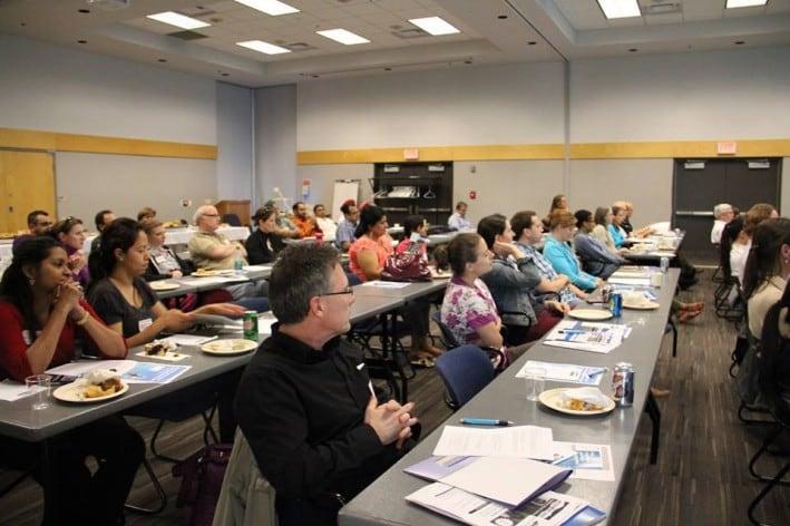 seminar may 15 2014 guests